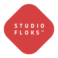 Floks Collective