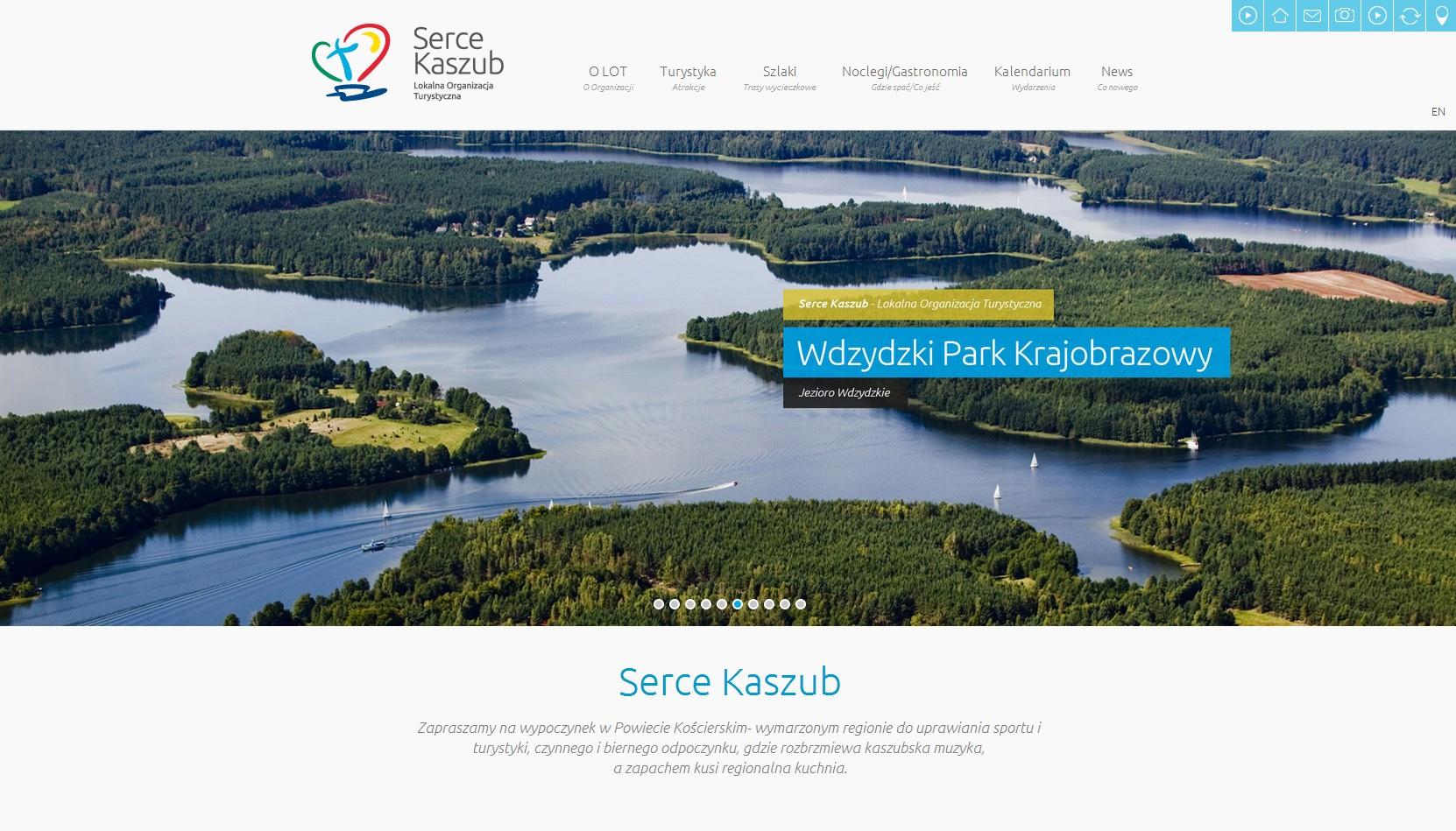 fsc_Lokalna_Organizacja_Turystyczna_Serce_Kaszub