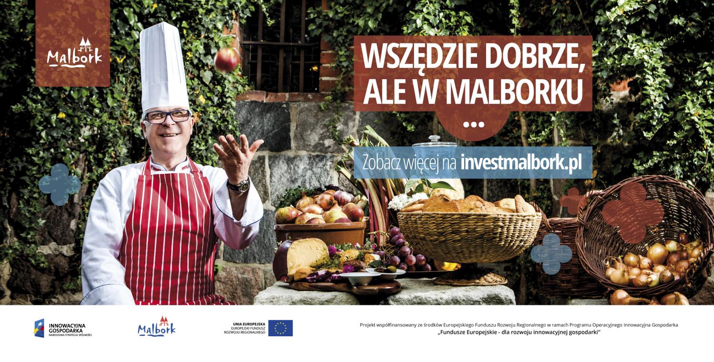 investmalbork-BLW6x3-BOGDAN